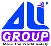 Aligroupbd