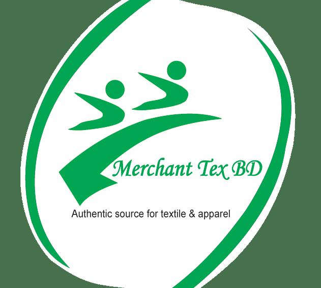merchentex