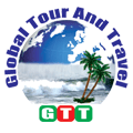 Global Tour & Travel