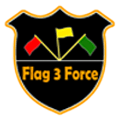 Flag3 Force