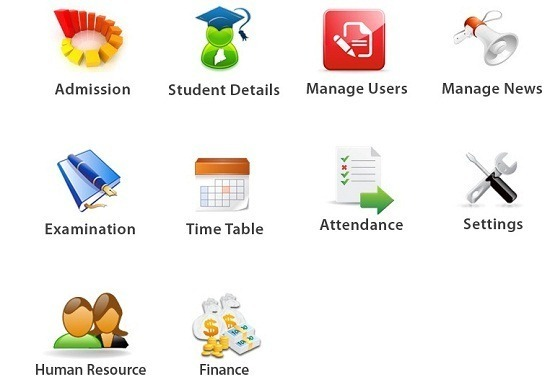 Best School Management Software Service provider company in Dhaka, Bangladesh.