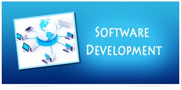Custom Software Development Services,Software Development Company in dhaka,Software development in bangladesh,software engineering services,