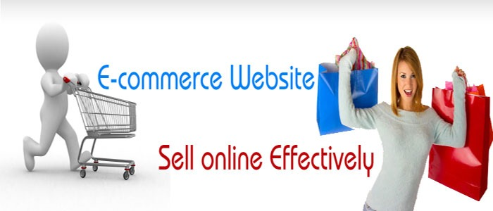 Online Ecommerce Software,Ecommerce Software Solutions,E-commerce business solutions