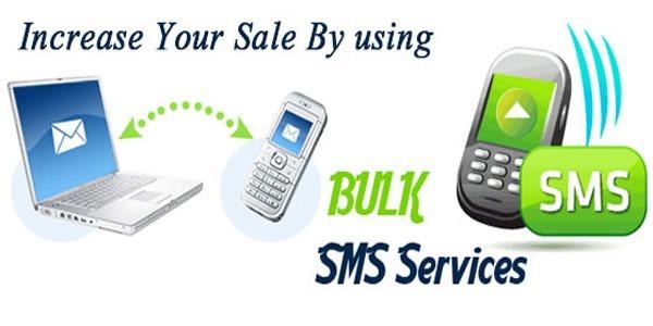 Send Bulk SMS Online,Bulk SMS Service Provider,Best Bulk SMS Services Provider Company in dhaka