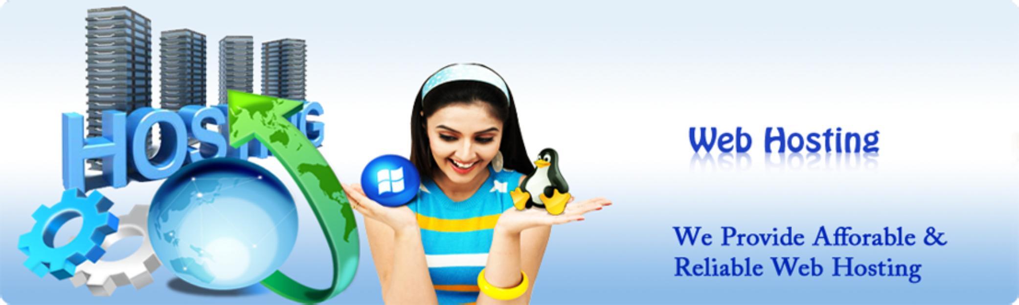 Website Hosting Services,Professional Web Hosting company in dhaka,Best Web Hosting company in bangladesh