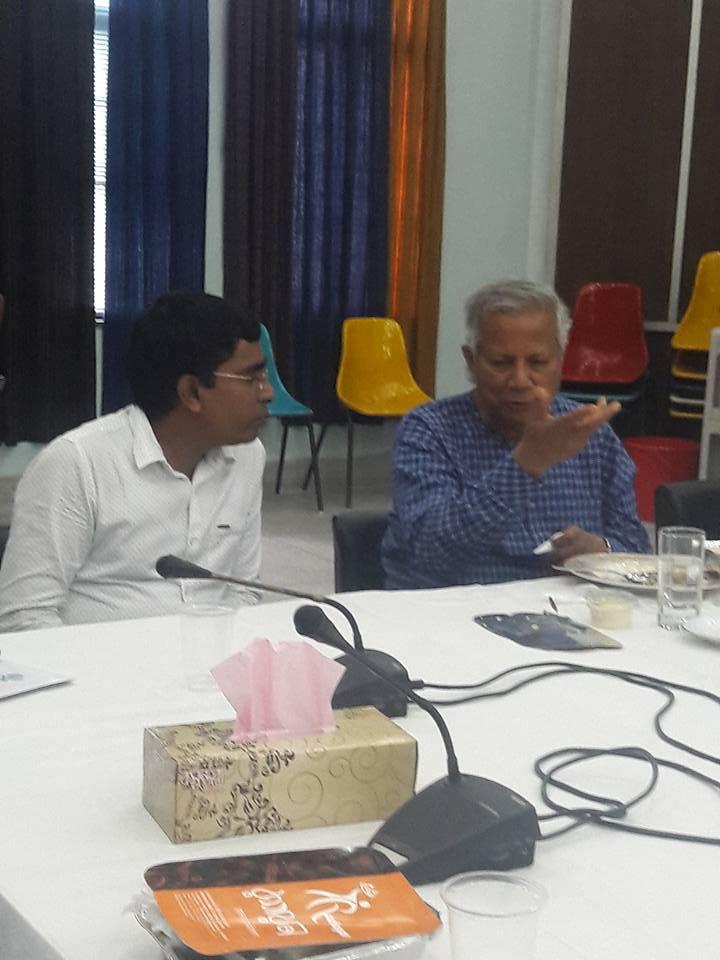 Web Design Company in Dhaka 31