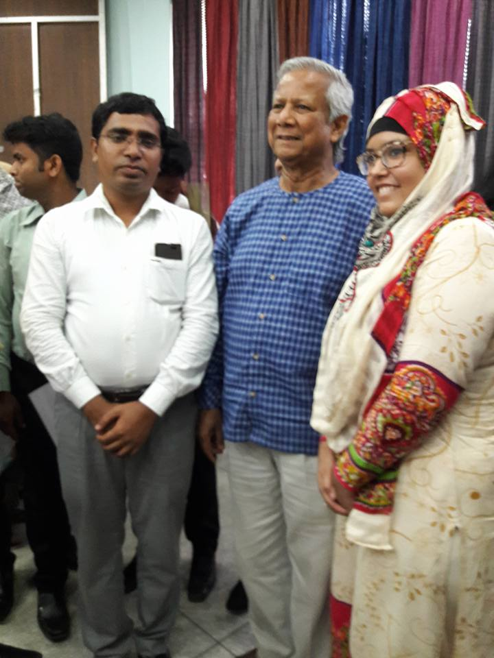 Web Design Company in Dhaka 51