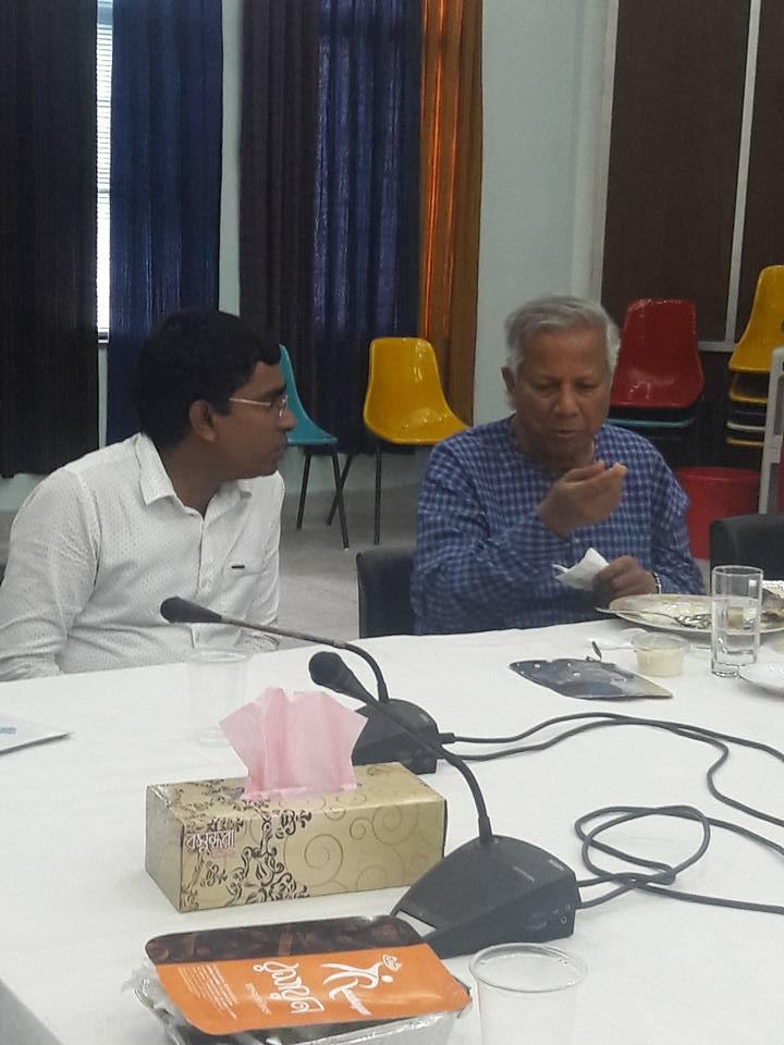 Web Design Company in Dhaka11