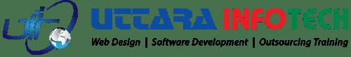Website Design,Software Development,Web Hosting in Uttara,Dhaka
