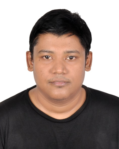 K.S. Azim