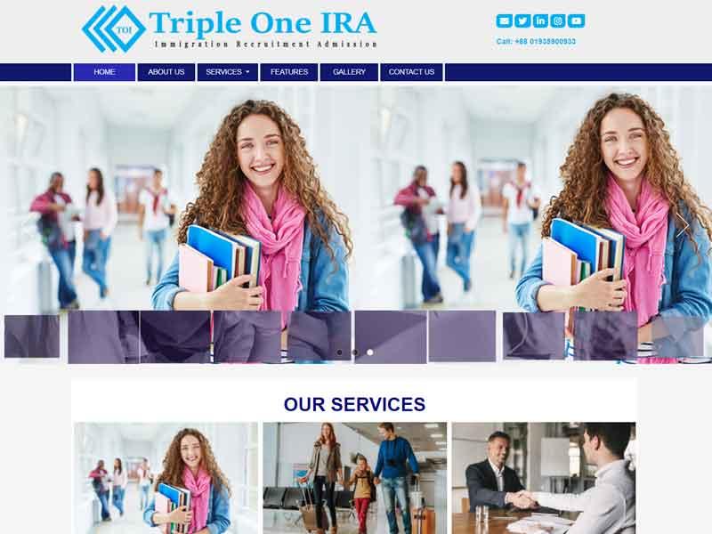 Education, School, College, University, Institute Website List