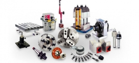 Machinery Website List