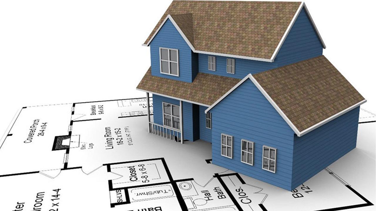 Real Estate Website List