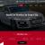 Rent a Car Website List