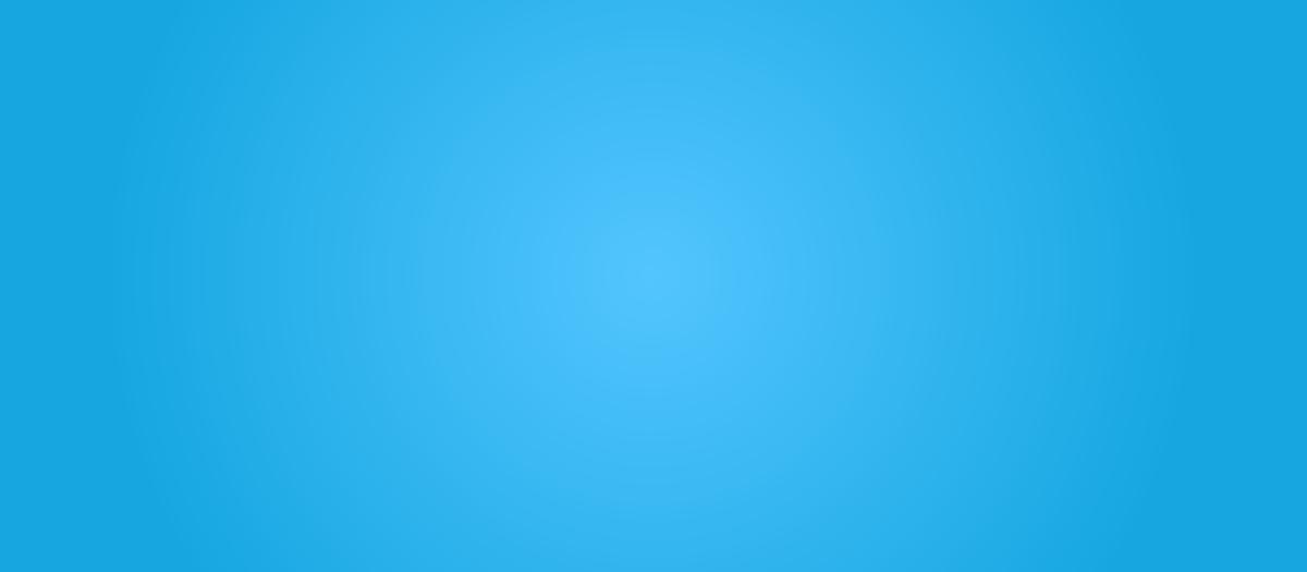 bg-banner-sky-blue