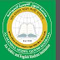 Al Manhal Cadet Quami Madrasha