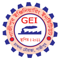 Gazipur Engineearing Institute