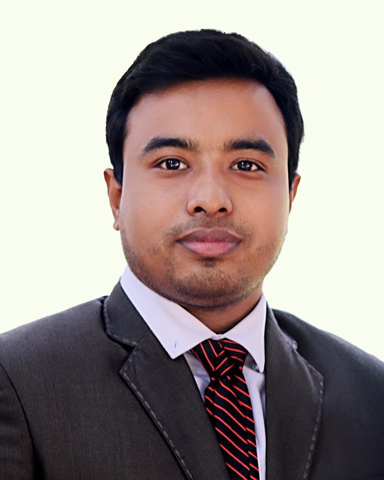 Abdullah Al Hasan